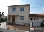 Sale House 5 rooms 96m² Cenon - Photo 1