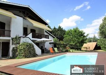 Vente Maison 7 pièces 195m² Latresne - Photo 1