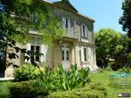 Sale House 6 rooms 161m² Quinsac (33360) - Photo 2
