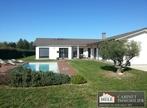 Sale House 6 rooms 194m² Latresne - Photo 1