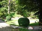 Sale House 6 rooms 205m² Quinsac (33360) - Photo 7