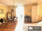 Sale House 7 rooms 220m² Latresne - Photo 8