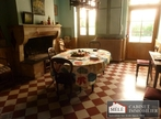 Sale House 6 rooms 205m² Cambes (33880) - Photo 9