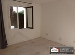 Sale House 5 rooms 90m² Bouliac (33270) - Photo 8