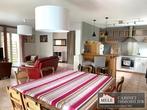 Sale House 5 rooms 140m² Sadirac (33670) - Photo 4
