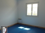 Vente Maison 5 pièces 126m² Sadirac - Photo 8