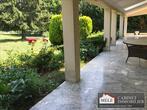 Sale House 7 rooms 170m² Latresne (33360) - Photo 7