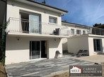 Sale House 9 rooms 280m² Floirac - Photo 1