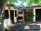 Vente Maison 6 pièces 131m² Cenon (33150) - Photo 1