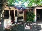 Sale House 6 rooms 131m² Cenon - Photo 1