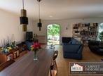 Sale House 6 rooms 144m² Bouliac - Photo 2