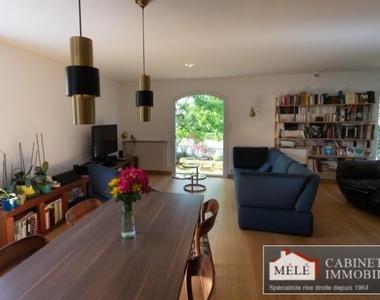 Sale House 6 rooms 144m² Bouliac - photo