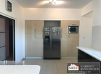 Sale House 7 rooms 197m² Camblanes et meynac - Photo 3
