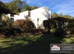 Sale House 6 rooms 215m² Latresne - Photo 7