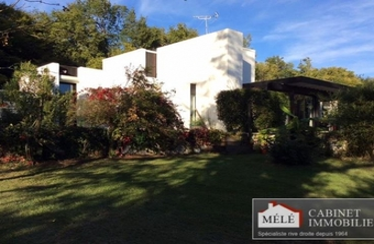 Sale House 6 rooms 215m² Latresne (33360) - photo