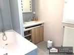 Sale House 4 rooms 80m² Quinsac - Photo 7