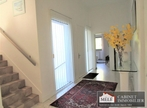 Sale House 7 rooms 195m² Latresne - Photo 4