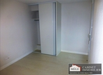 Vente Appartement 2 pièces 40m² Villenave-d'Ornon (33140) - Photo 7