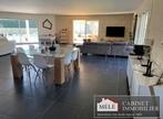 Sale House 5 rooms 274m² Bouliac - Photo 4