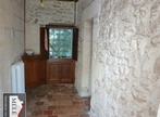 Sale House 4 rooms 96m² Creon - Photo 3