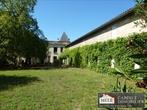 Vente Maison 20 pièces 450m² Langoiran (33550) - Photo 6