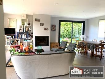 Sale House 6 rooms 130m² Bouliac - Photo 1