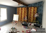 Sale House 7 rooms 180m² Latresne (33360) - Photo 6