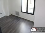 Sale Apartment 2 rooms 53m² Floirac (33270) - Photo 8