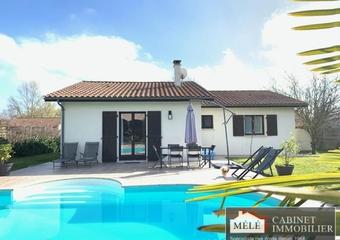 Sale House 4 rooms 95m² Bouliac - Photo 1