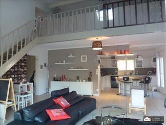Vente Maison 5 pièces 178m² Floirac (33270) - photo