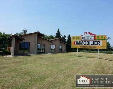 Vente Terrain Floirac (33270) - photo