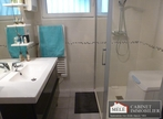 Sale House 4 rooms 100m² Cambes - Photo 6