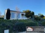 Sale House 4 rooms 81m² Bouliac - Photo 8