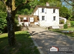 Sale House 6 rooms 150m² Langoiran - Photo 2