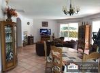 Sale House 6 rooms 160m² Bouliac (33270) - Photo 6