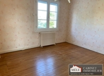 Sale House 5 rooms 96m² Cenon - Photo 3