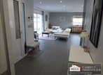 Sale House 5 rooms 151m² Cambes (33880) - Photo 4