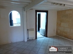 Sale House 3 rooms 73m² Cenon - Photo 3
