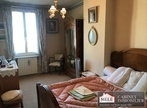 Sale House 6 rooms 131m² Cenon - Photo 7