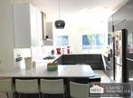 Vente Maison 9 pièces 280m² Floirac - Photo 4