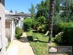 Sale House 5 rooms 100m² Bordeaux (33100) - Photo 7