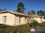 Sale House 5 rooms 169m² Pompignac (33370) - Photo 1