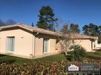 Vente Maison 5 pièces 169m² Pompignac (33370) - Photo 2
