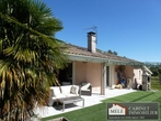 Sale House 5 rooms 140m² Sadirac (33670) - Photo 2
