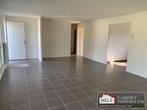 Vente Maison 3 pièces 85m² Sadirac (33670) - Photo 4