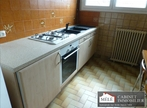 Sale House 4 rooms 82m² Cenon (33150) - Photo 3