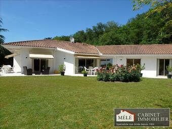 Vente Maison 8 pièces 195m² Bouliac (33270) - Photo 1