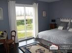 Sale House 5 rooms 135m² Carignan de bordeaux - Photo 5