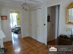Sale House 6 rooms 145m² Cenac - Photo 9