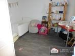 Vente Maison 4 pièces 98m² Cenon (33150) - Photo 1